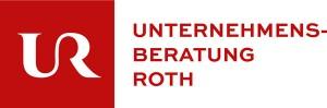 roth_logo_retina